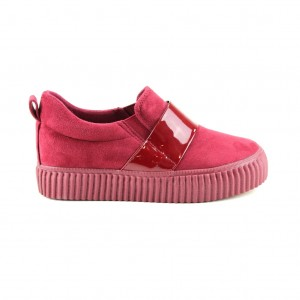 CREEPERSY MC KEYLOR BAF17-11608 BORDO
