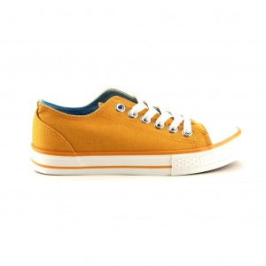 TRAMPKI NEWS 9SP30-1143 YELLOW
