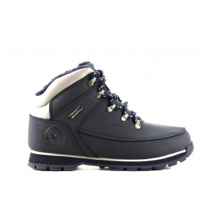 TREKKINGI GOODIN GD-ES08 NAVY