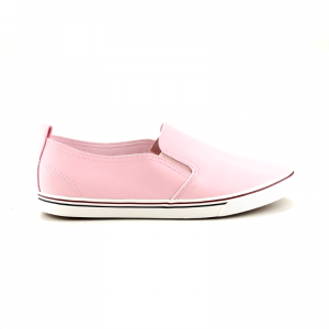 TRAMPKI SLIP ON SEASTAR XL08P PINK