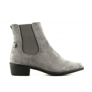 BOTKI VICES 1275-5 GREY